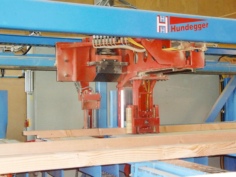 atelier-SICOB-machine-k2-tarn