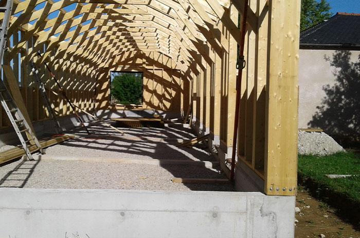 charpente-traditionelle-averyon-04