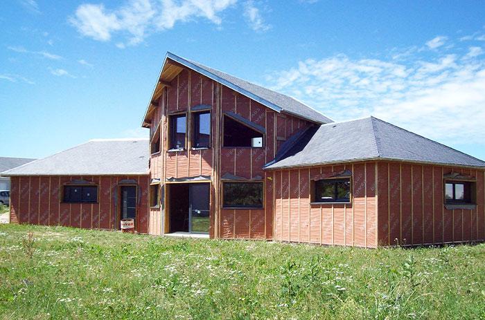 maison-ossature-bois-05