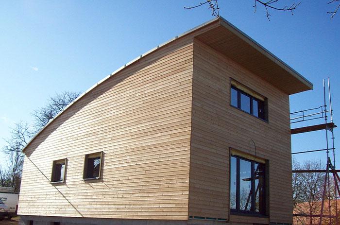maison-ossature-bois-08
