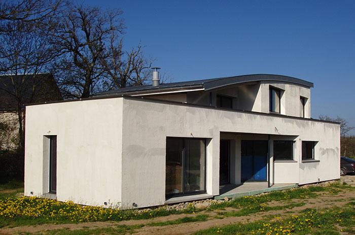 maison-ossature-bois-batiment-11