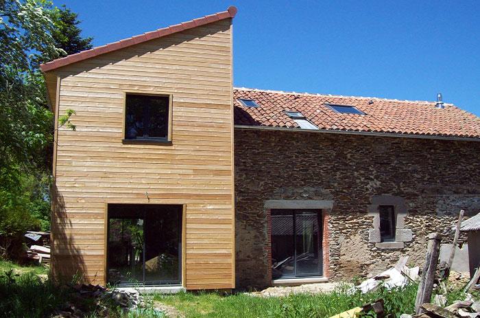 maison-ossature-bois-batiment-18