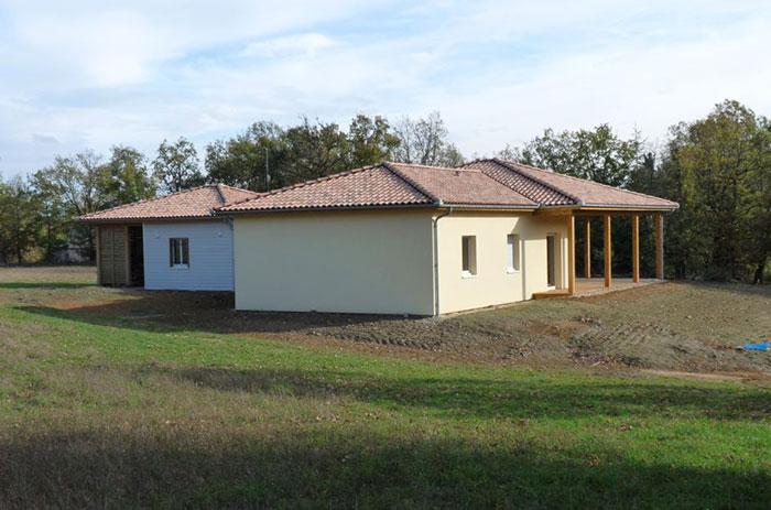 maison-ossature-bois-batiment-24