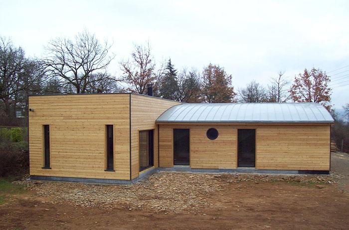 maison-ossature-bois-batiment-25