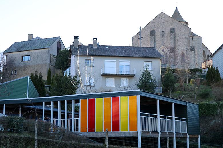 ossature-bois-(5)