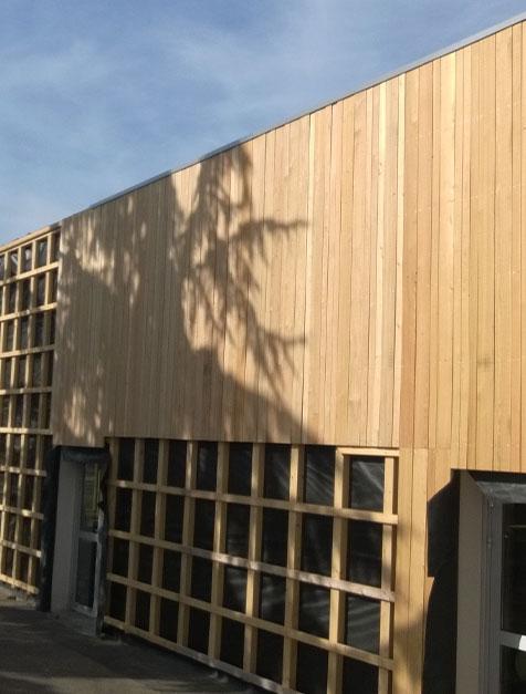 permis-de-construire-toiture-aveyron-1
