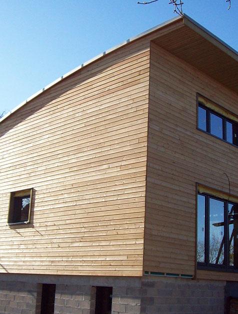 permis-de-construire-toiture-aveyron