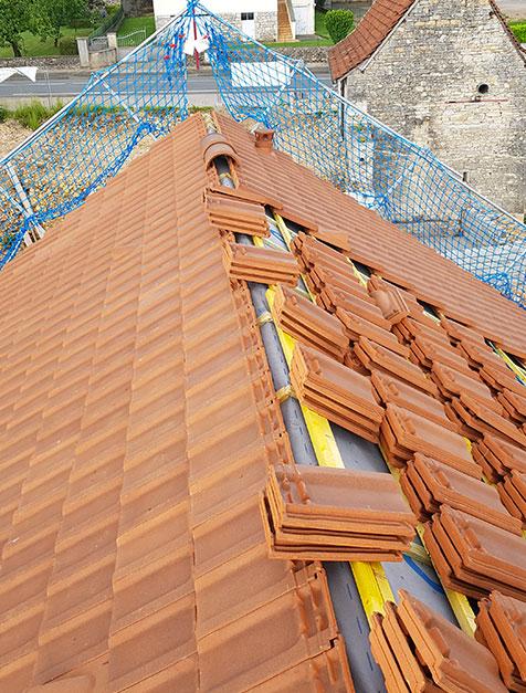 permis-de-construire-toiture